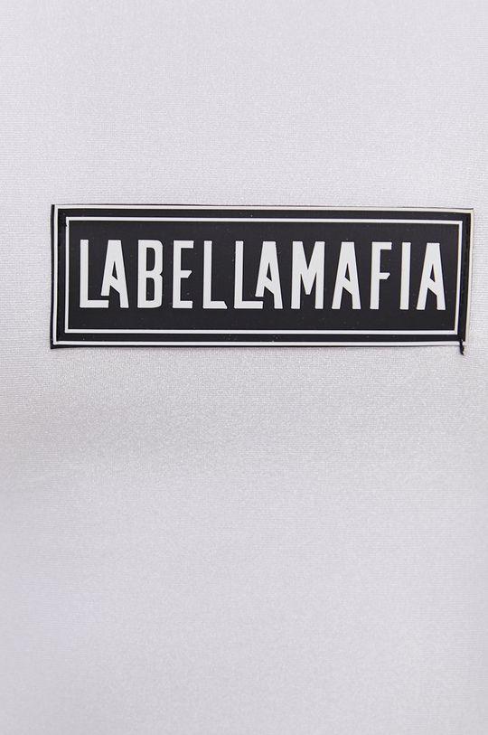 LaBellaMafia - Top Damski