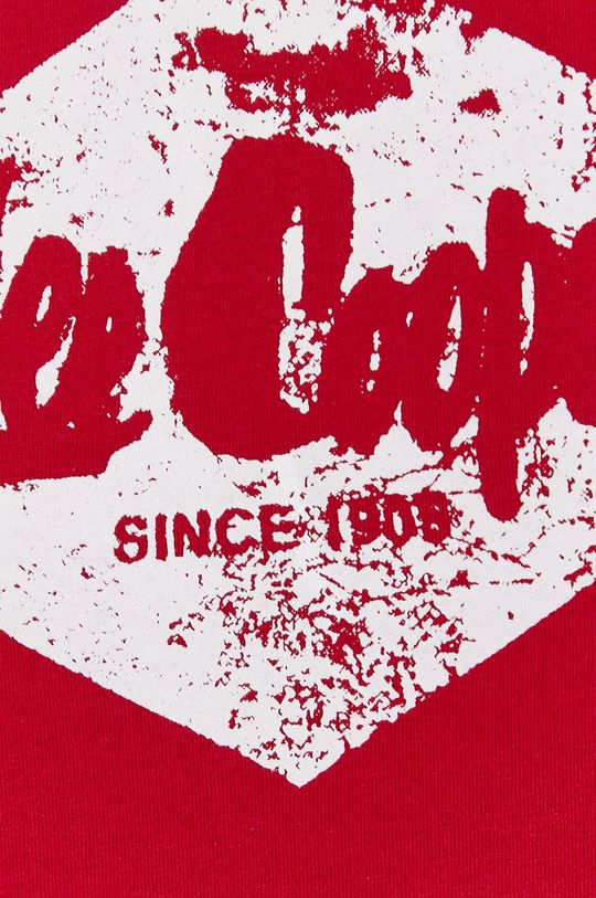 Lee Cooper - Tričko Dámsky