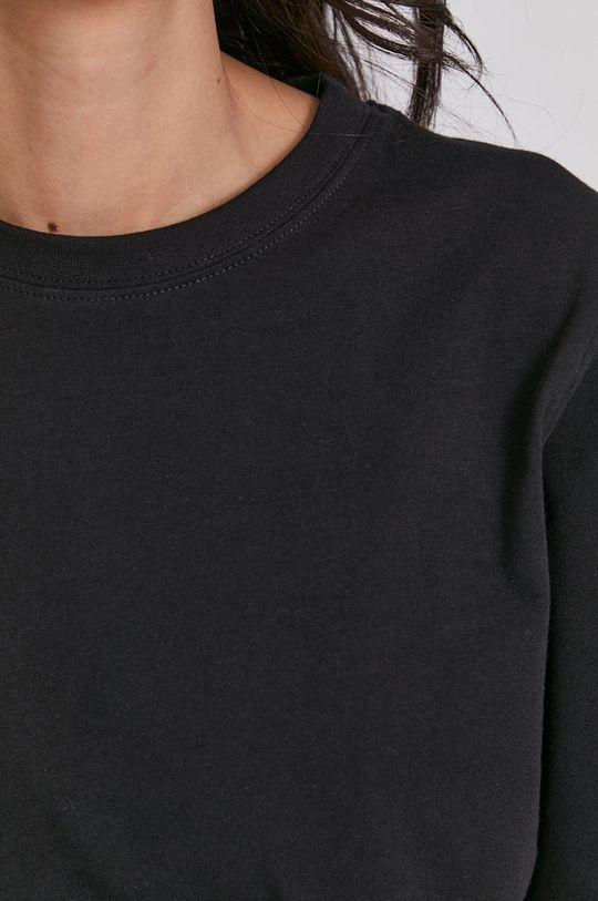 Lee Cooper - T-shirt Damski