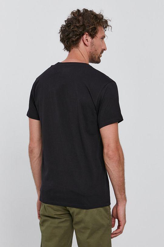 Bomboogie - Tričko  100% Bavlna