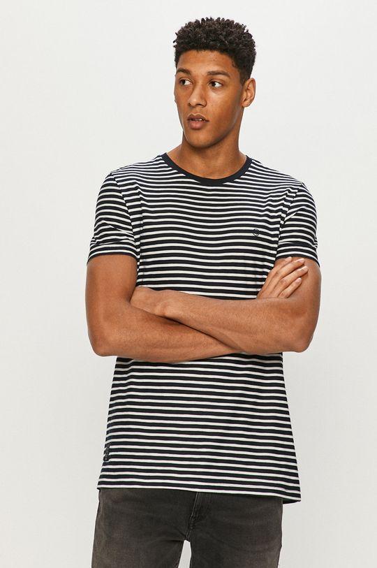 bílá Cross Jeans - Tričko