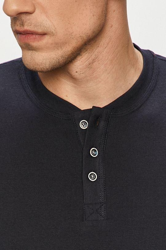 Cross Jeans - Tricou De bărbați
