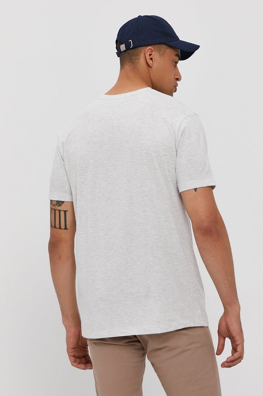 Cross Jeans - Tričko  30% Bavlna, 70% Polyester