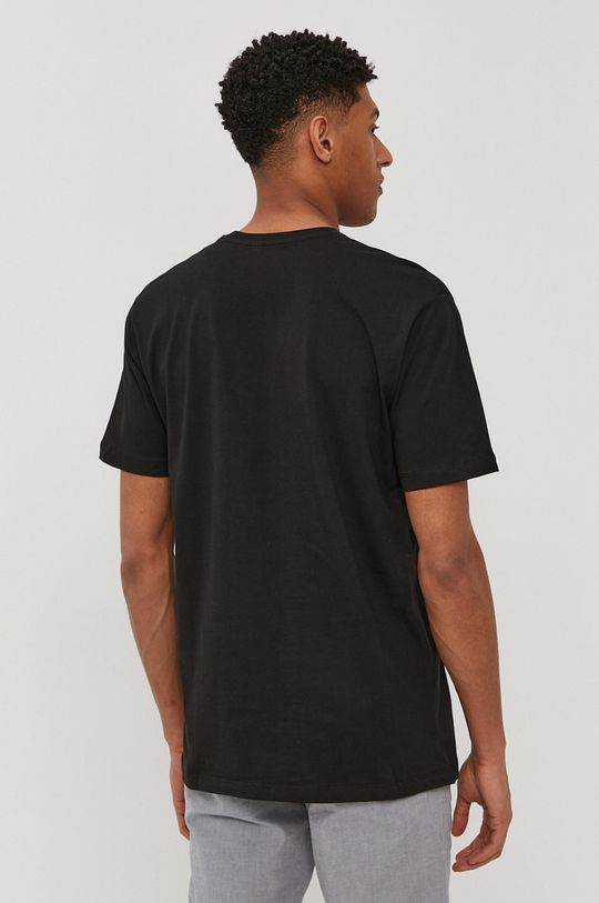 Cross Jeans - T-shirt 100 % Bawełna
