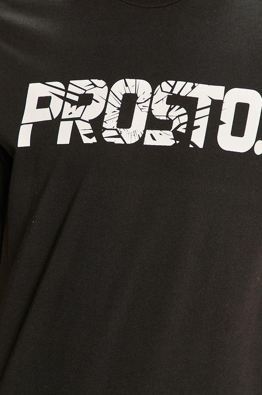 Prosto - T-shirt Męski