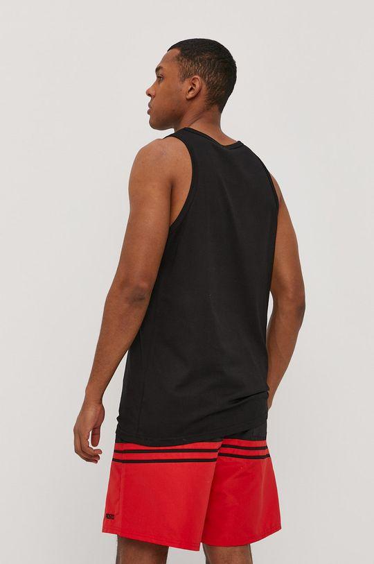 Prosto - T-shirt 100 % Bawełna