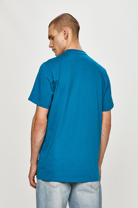 Prosto - T-shirt