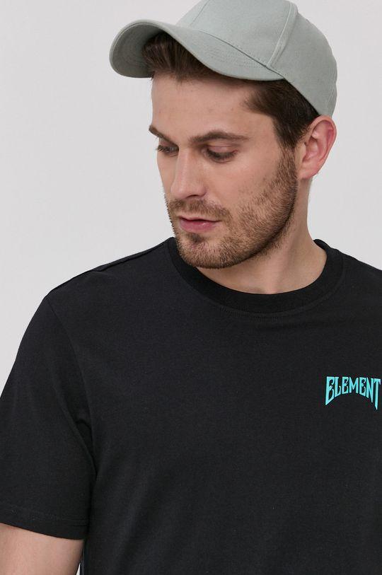Element - Tričko x Lamour Supreme  100% Bavlna