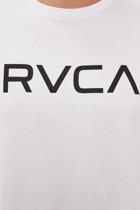 RVCA - T-shirt Męski