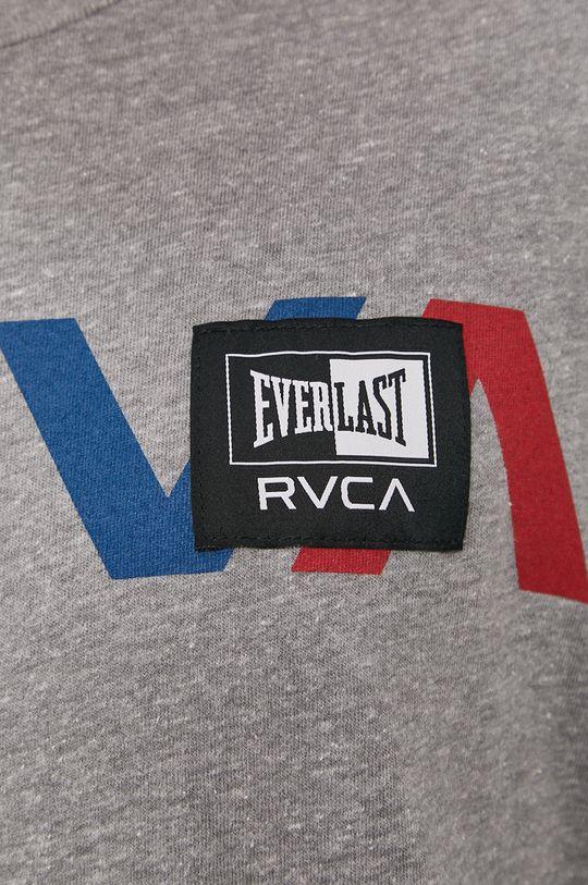 RVCA - Tričko Pánský