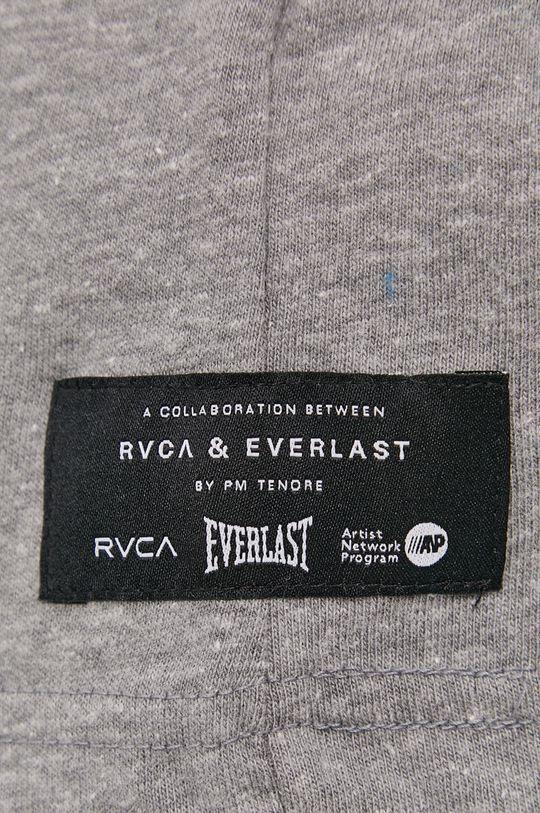 RVCA - Tričko