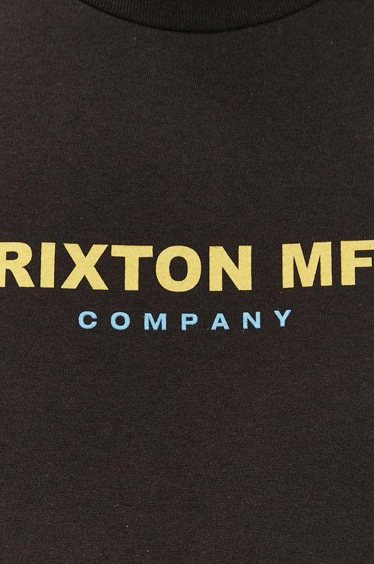 Brixton - Tričko Pánský