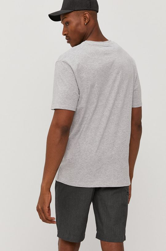 Volcom - Tričko  95% Bavlna, 5% Viskóza