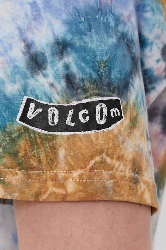 Volcom - Tricou De bărbați