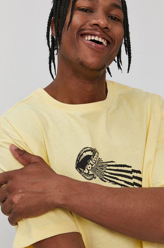 Volcom - T-shirt Męski