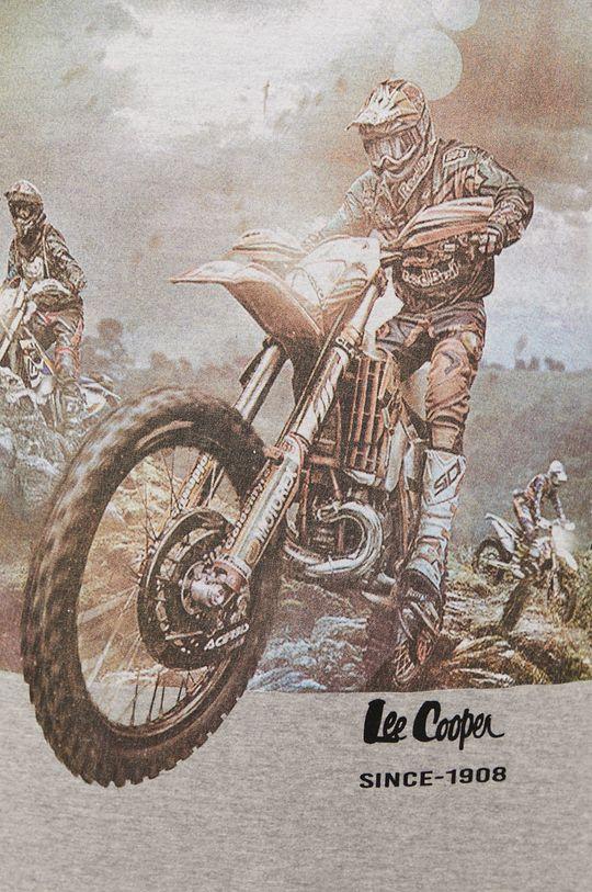 Lee Cooper - Tricou De bărbați