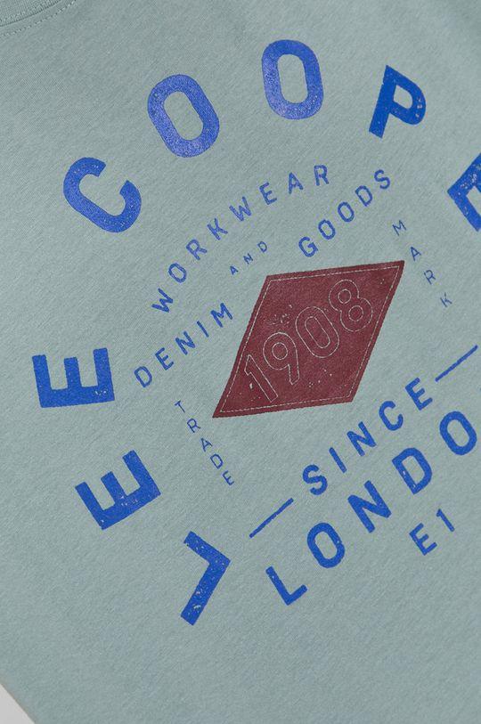 Lee Cooper - T-shirt Męski