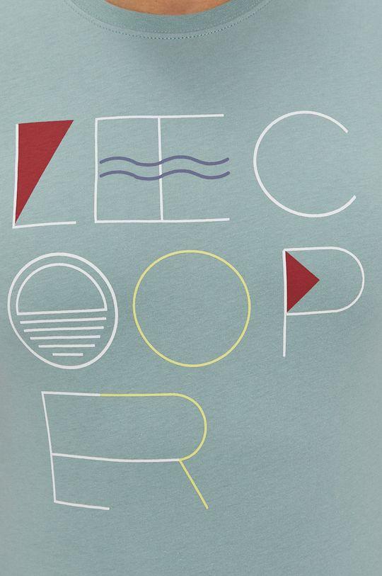 Lee Cooper - T-shirt Férfi