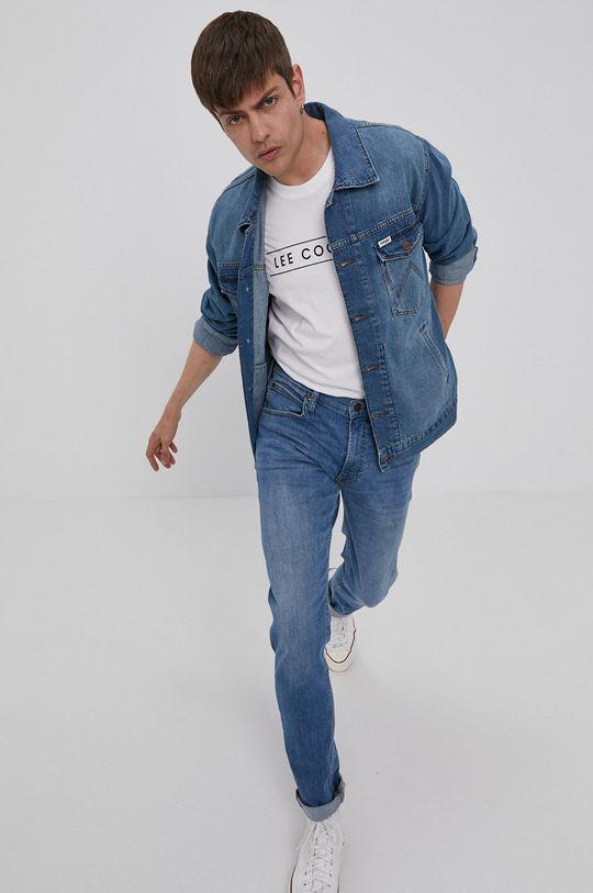 Lee Cooper - Tričko  100% Bavlna