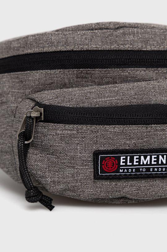 Element - Nerka jasny szary