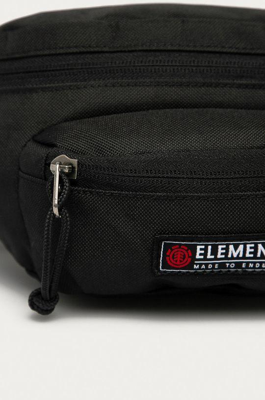 Element - Ledvinka černá