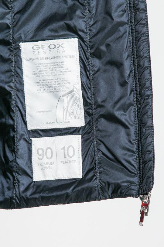 Geox - Пухено яке Жіночий