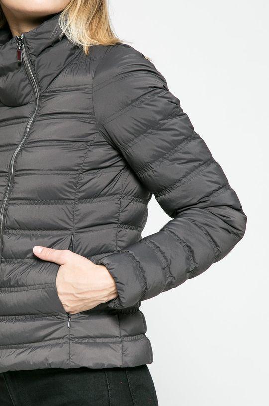 графит Geox - Пухено яке