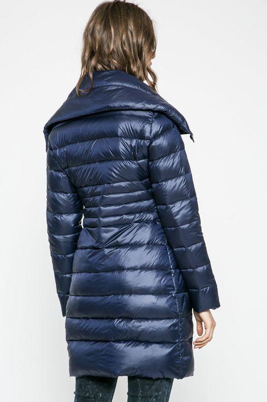 Trussardi Jeans - Пухено яке  Пълнеж: 10% Пера, 90% Пух Основен материал: 100% Полиамид