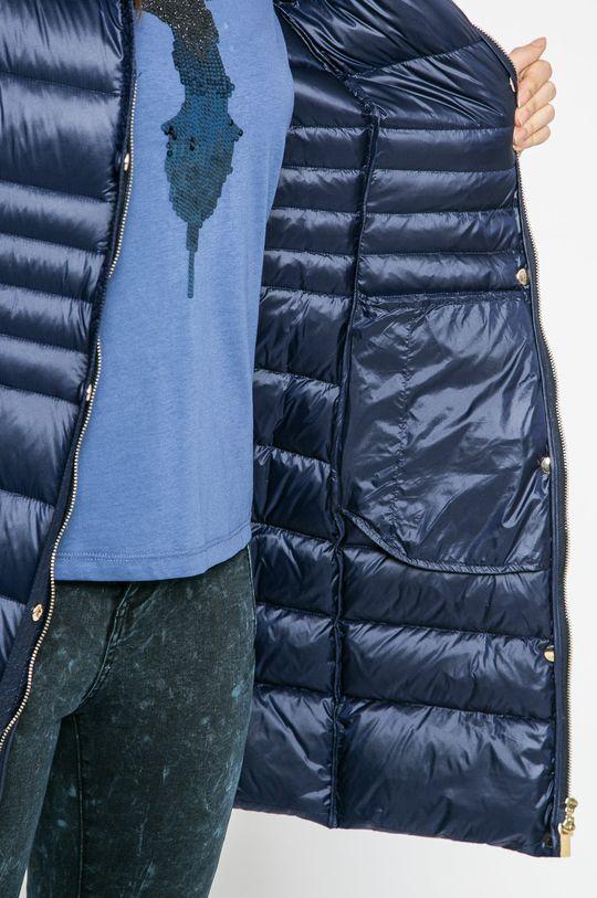 Trussardi Jeans - Пухено яке Жіночий