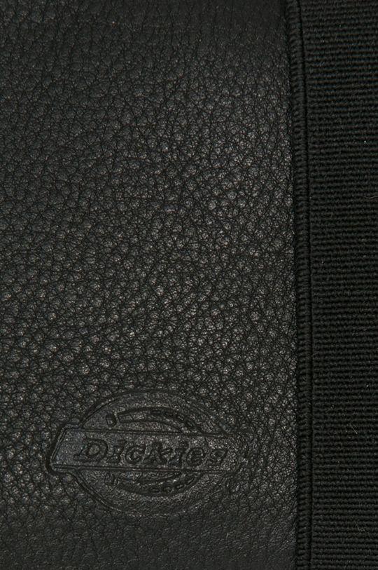 Dickies - Portofel de piele De bărbați