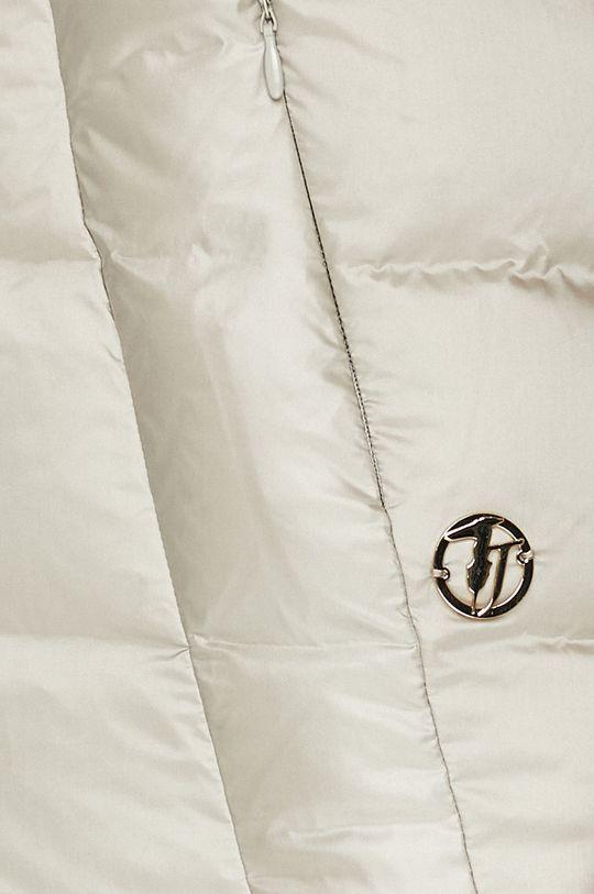 Trussardi Jeans - Пухено яке