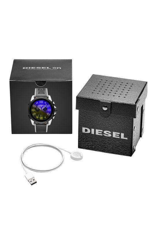 Diesel - Smartwatch DZT2012