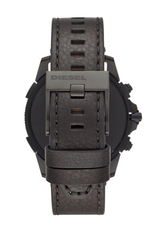 Diesel - Smartwatch DZT2013 černá