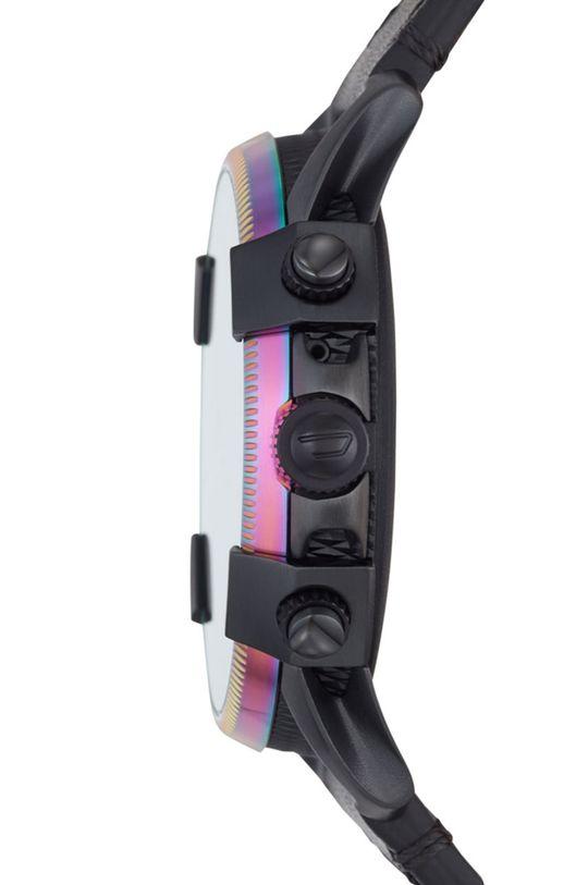 Diesel - Smartwatch DZT2013 Kůže, Nerezová ocel