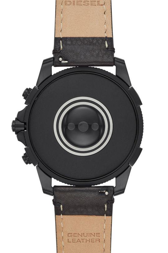 černá Diesel - Smartwatch DZT2013