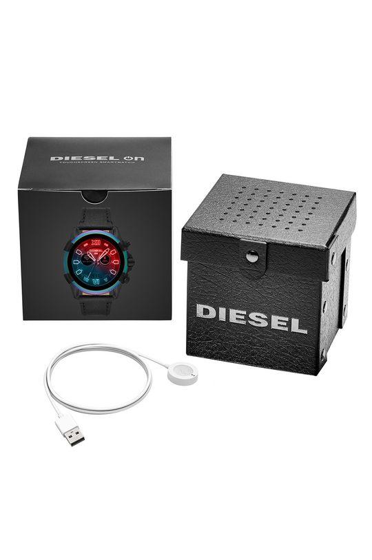 Diesel - Smartwatch DZT2013