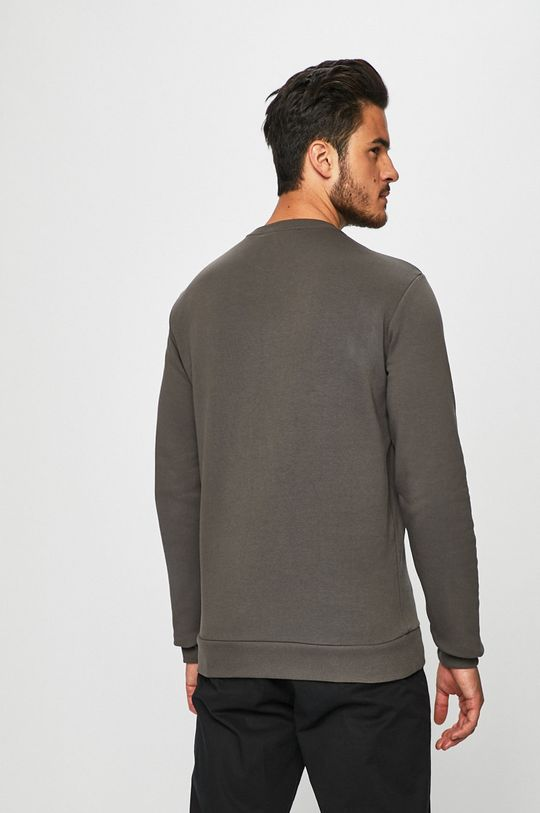 Trussardi Jeans - Mikina 100% Bavlna
