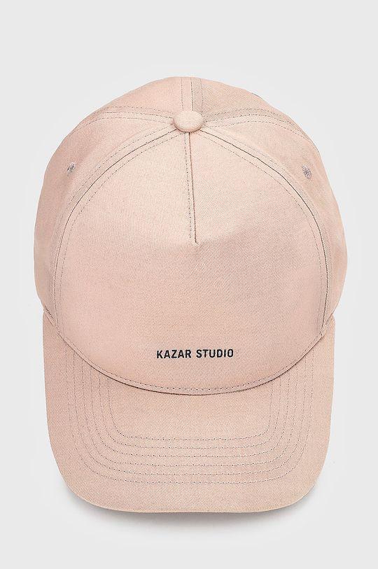 bej Kazar Studio – Sapca De femei