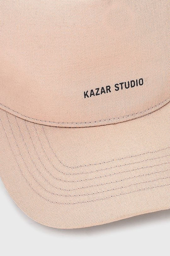 Kazar Studio – Sapca bej