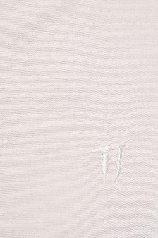 bílá Trussardi Jeans - Košile