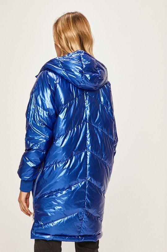 Silvian Heach - Páperová bunda  Podšívka: 100% Polyester Výplň: 20% Páperie, 80% Páperie Základná látka: 100% Polyester