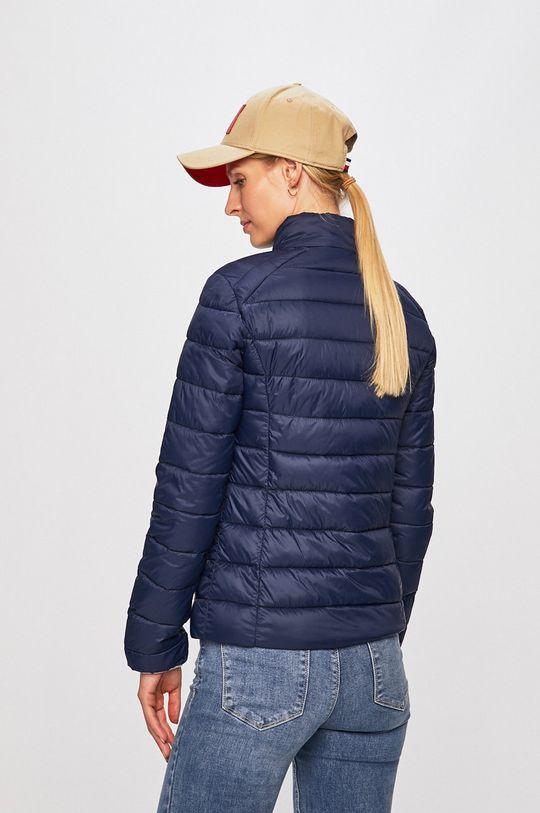 Trussardi Jeans - Bunda Podšívka: 100% Polyamid Výplň: 100% Polyester Hlavní materiál: 100% Polyamid