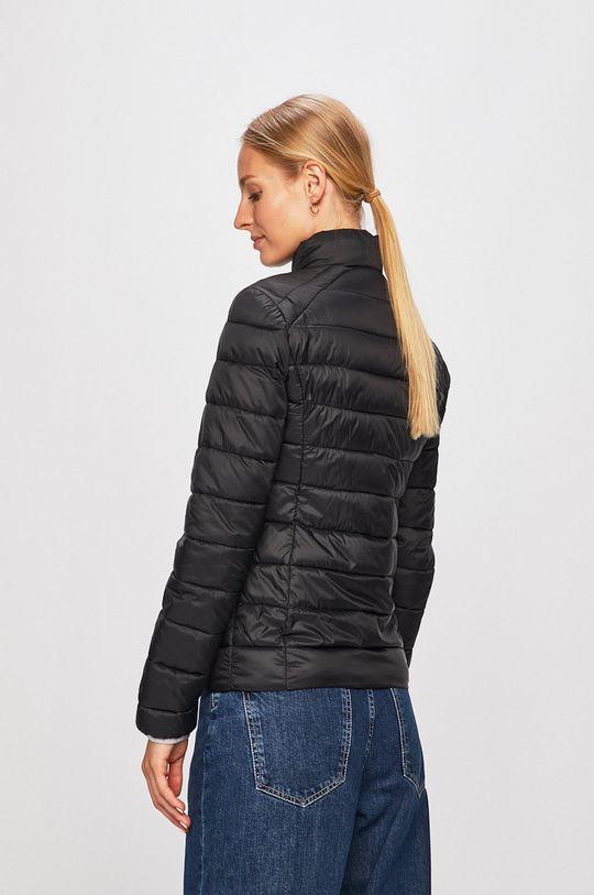 Trussardi Jeans - Bunda  Podšívka: 100% Polyamid Výplň: 100% Polyester Základná látka: 100% Polyamid