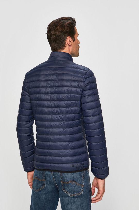 Trussardi Jeans - Kurtka Wypełnienie: 100 % Poliester, Materiał zasadniczy: 100 % Poliamid