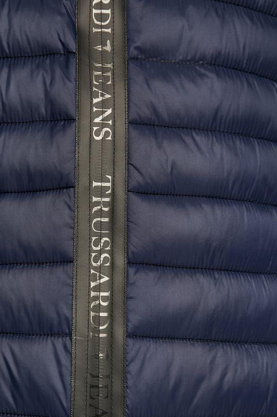 Trussardi Jeans - Kurtka Męski