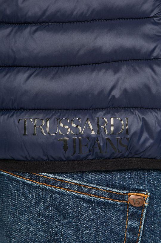 Trussardi Jeans - Kurtka