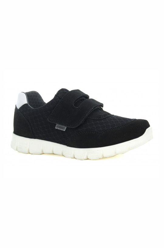 negru Bartek - Pantofi copii De băieți