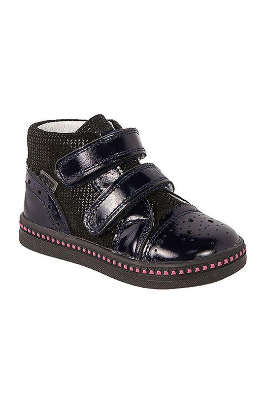 negru Bartek - Pantofi copii De fete
