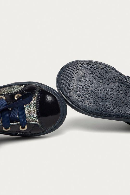 Bartek - Dětské boty Dívčí