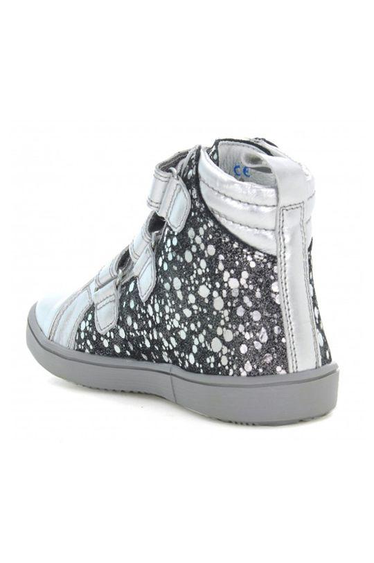 Bartek - Παιδικά παπούτσια Για κορίτσια